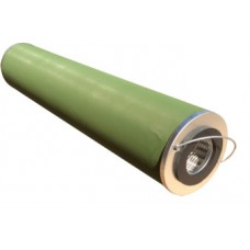 Teflon® Separator Filter