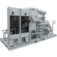 HHV HI-VAC Insulation Oil Purifier Series