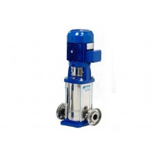 Water Miser Pump with Motor*