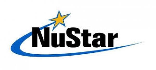 NuStar New Mexico Review | Henek Manufacturing