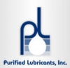 Purified Lubricants, Inc Review | Henek Manufacturing